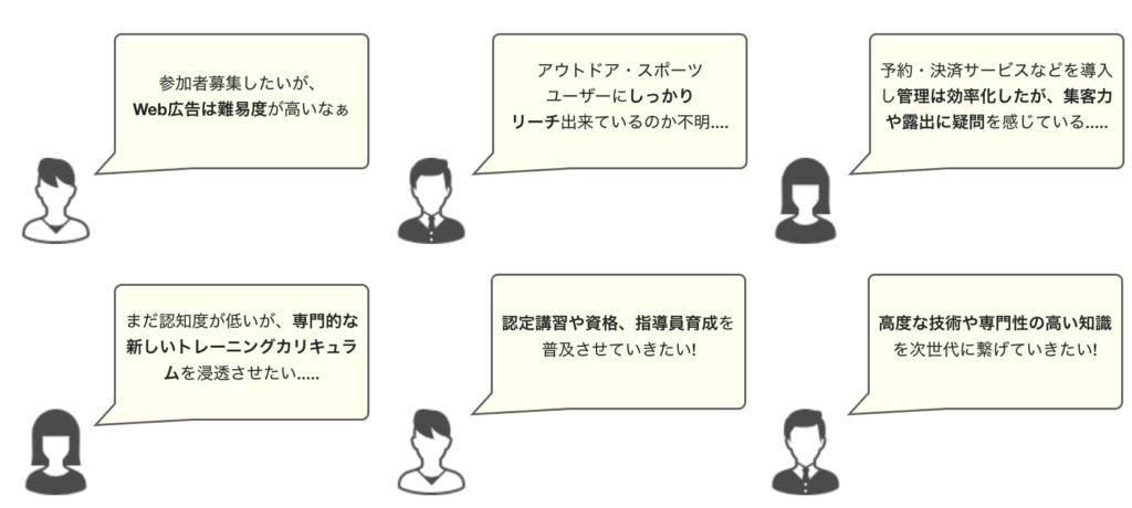 お悩み_training