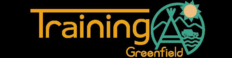 アウトドアスポーツトレーニング(講習)情報が見つかるポータルサイト「Training Greenfield」