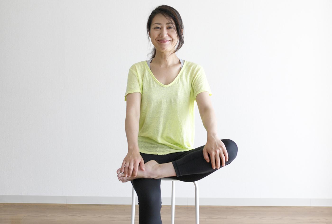 (NPO)日本健康運動指導士会本部講習会 | 東京都