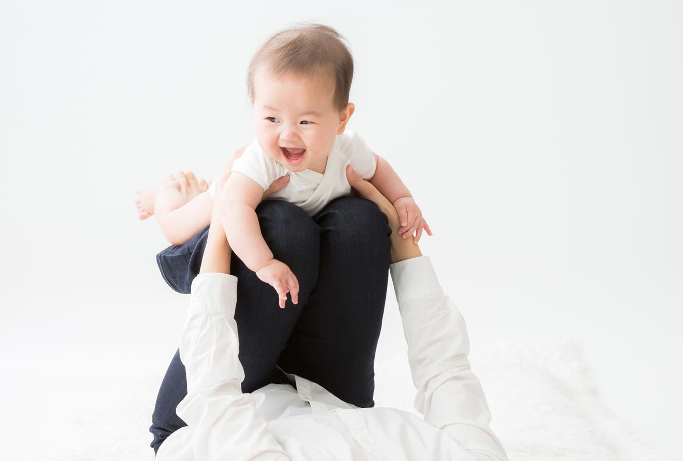 幼児体育教育講習会 第2回ようたい教室 | 東京都