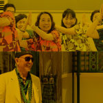 デューク更家ウォーキングスクール アクティブウォーキング 東京(ほうらいやビル)
