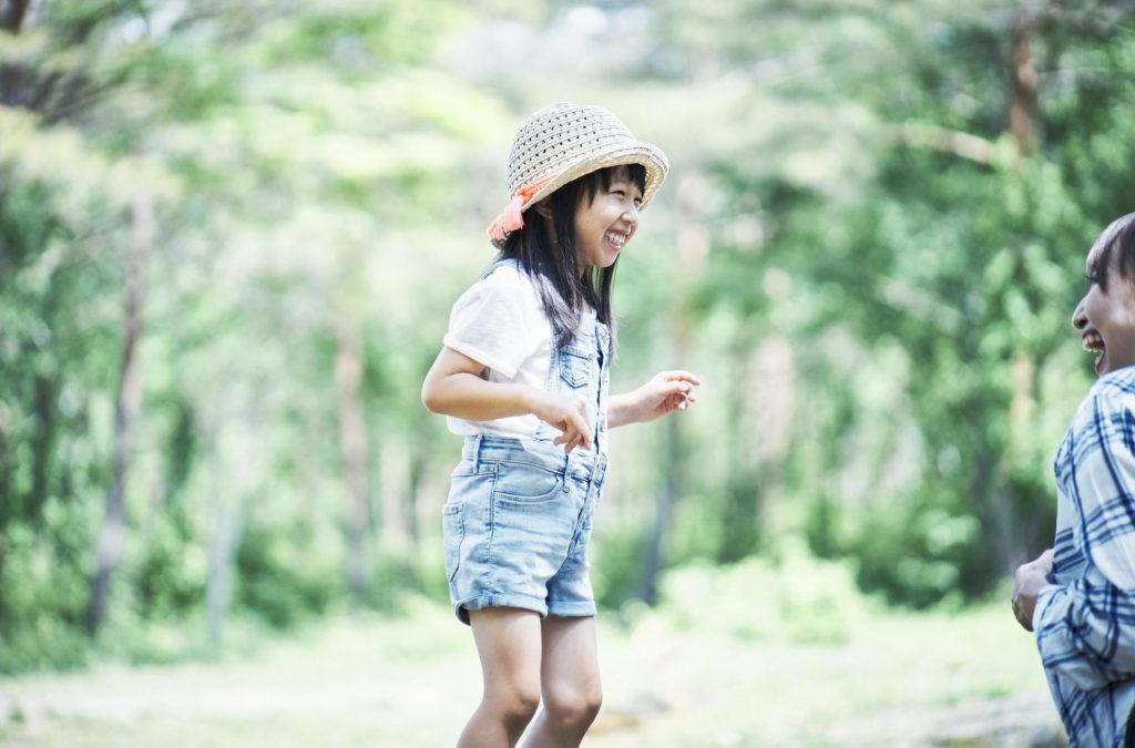 野外体験活動指導者養成講座(キャンプインストラクター)   東京都