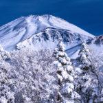 いつだって、スキー元年 オトナのスキー講座 山形(蔵王温泉スキー場)