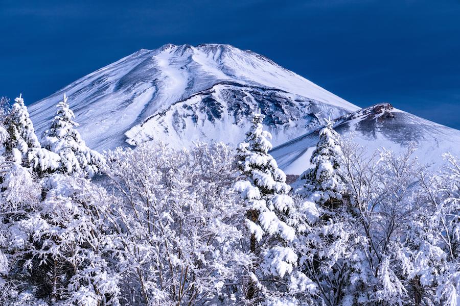 長野県山岳総合センター安全登山講座