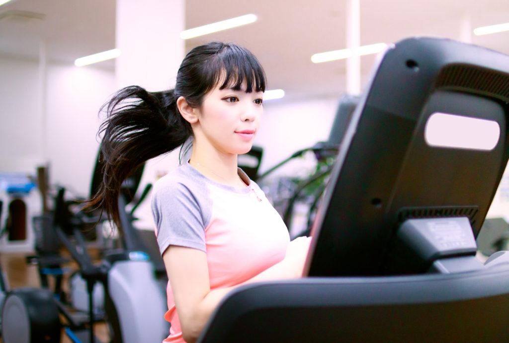 理想的なカラダ作りのための栄養とトレーニング | 東京都