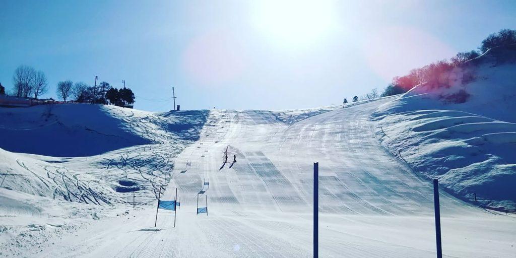 長靴で遊べるスノーアクティビティ | 松之山温泉スキー場スノーパーク(新潟県)