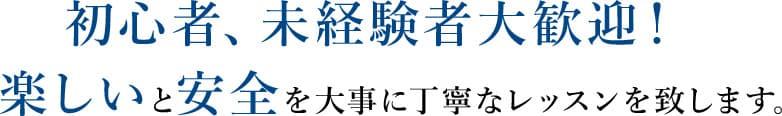 初心者体験サーフィン/千葉(サンチャイルド)