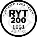 短期間で集中して学ぶセットコース | 全米ヨガアライアンス(RYT200)の取得/全米ヨガアライアンス(RYT200)認定校のララアーシャ