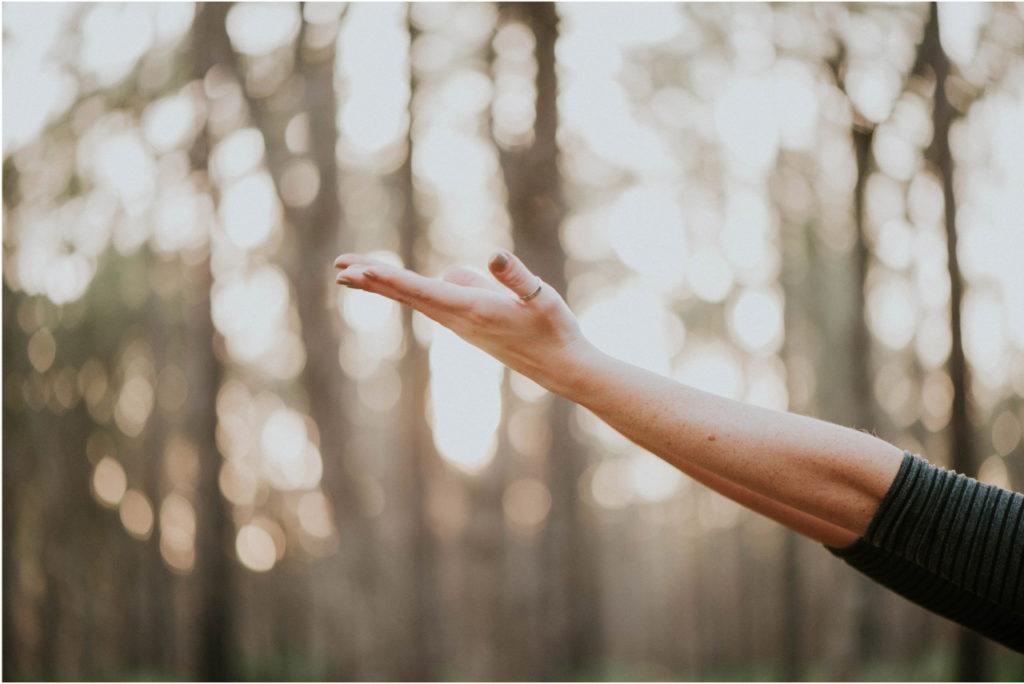 ホリスティック Muna Yoga