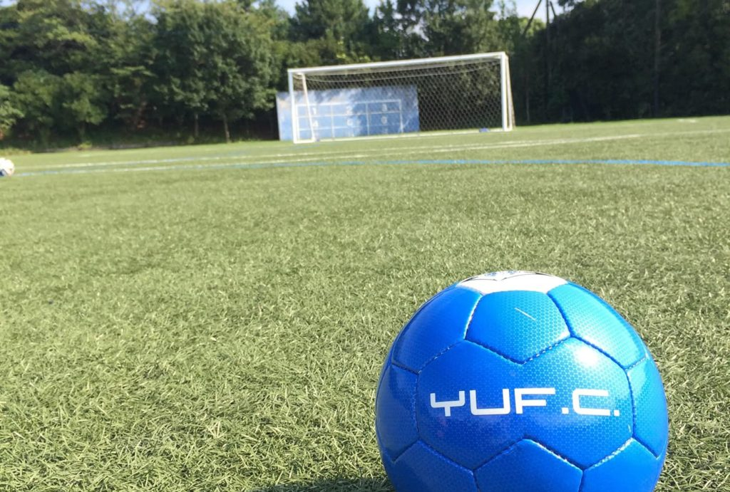 UNITED ON-LINE SOCCER COACH2