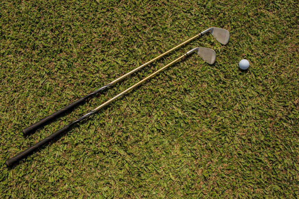 自分だけのレッスンが受けられるオンライン・ゴルフレッスン・サービス/COACHERS-ONLINE